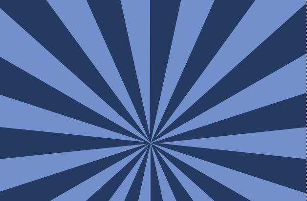 Gimp retro hintergrund erstellen sirmark bloggt for Youtube blau
