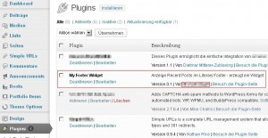 Wordpress-Plugin-selbst-programmiert