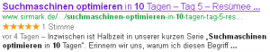 suchmaschinen-optimieren-in-10-tagen